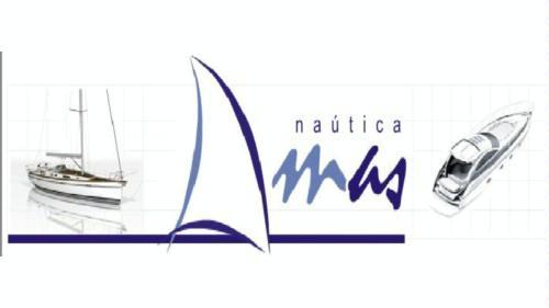 Logo de NauticaMas