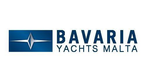 Logo de Bavaria Yachts Malta Limited