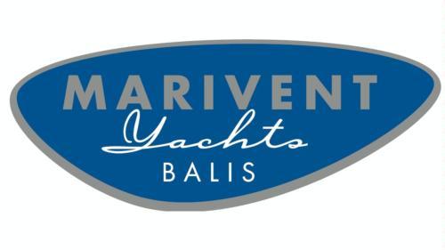 Logo de Marivent Yachts Balis