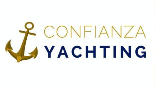 Logo de Confianza Yachting Mallorca S.L.