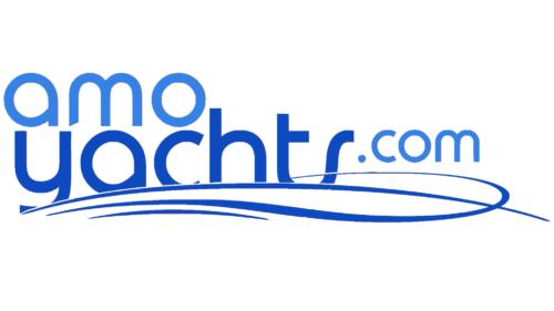 Logo de Amoyachts / Absolute Yachts Spain