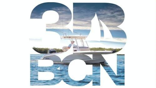 Logo de 3BBCN