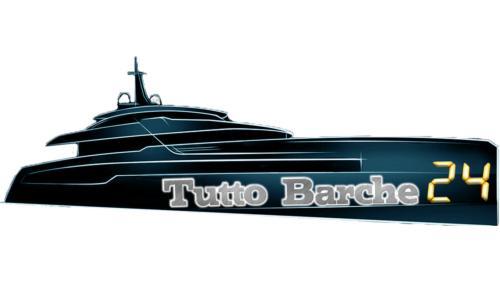 Logo de TuttoBarche24