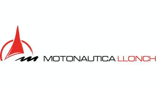 Logo de Motonautica Llonch