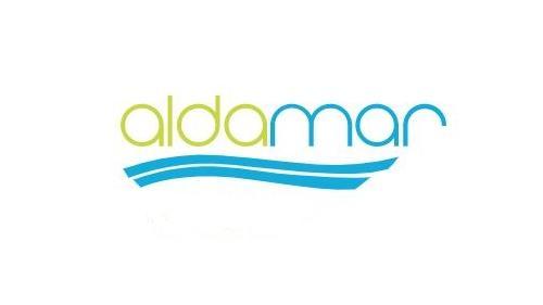 Logo de ALDAMAR INSPECCION SL