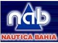 NAUTICA BAHIA