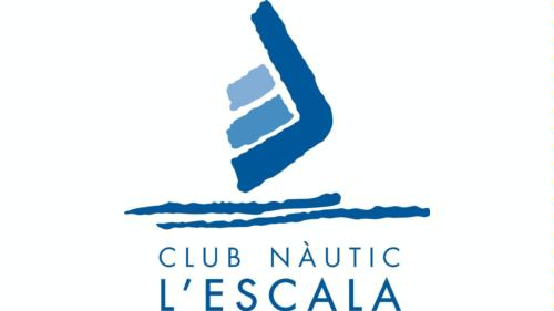 Logomarca de Club Nàutic L'Escala