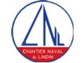 Chantier Naval du Lindin