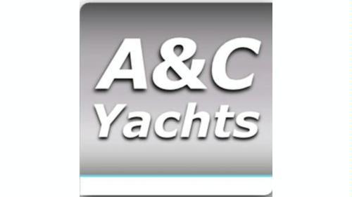 Logo de A&C Yacht Brokers