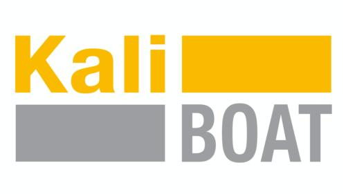 Logo de KALIBOAT  Cap3