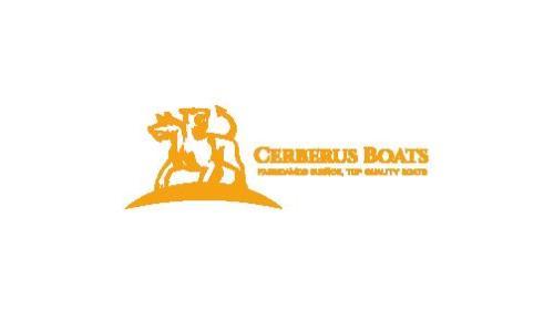 Logomarca de Boat Refit Mallorca