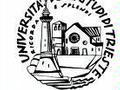 Ingegneria Navale - Università di Trieste