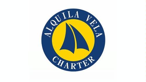 Logo de Alquila Vela, S.L