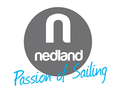 Nedland