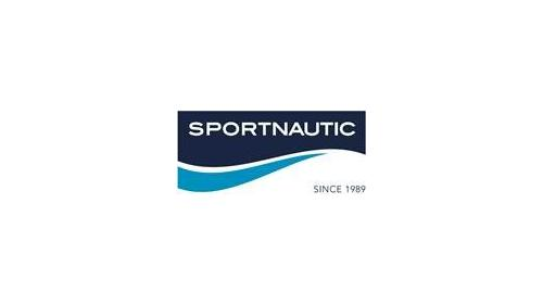 Logomarca de SPORT NAUTIC