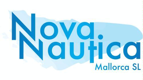 Logo de Nova Náutica Mallorca