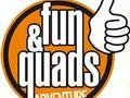Fun & Quads Adventure .Motos de agua en Alicante
