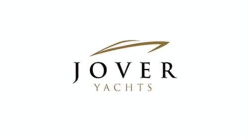 Logomarca de Jover Yachts