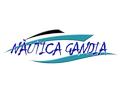 Servicios Nauticos Gandia S.L.