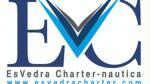 Empresa Premium: Es Vedra Charter