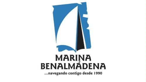 Logo de Marina Benalmádena S.L.