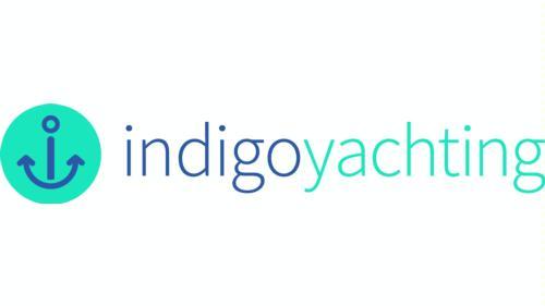 Logo de Indigo Yachting