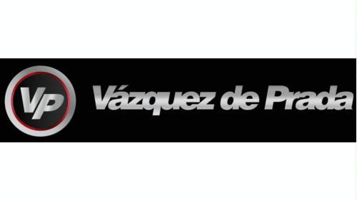 Logo de Nautica Vazquez de Prada