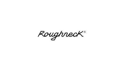 Logo de Roughneck Marine