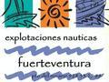 Explotaciones Nauticas Pesqueras S.L.
