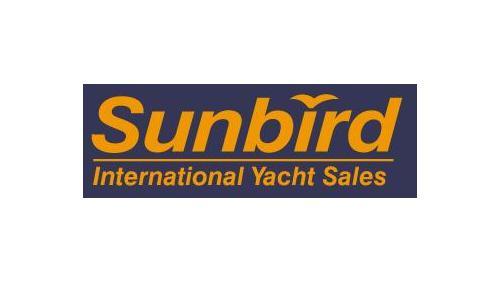 Logomarca de Sunbird Mallorca