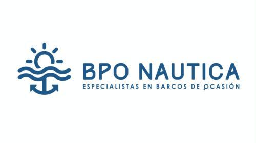 Logo de BPO Nautica