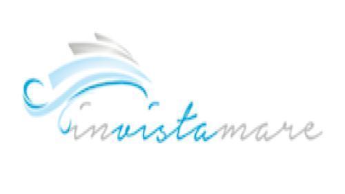 Logomarca de Invistamare