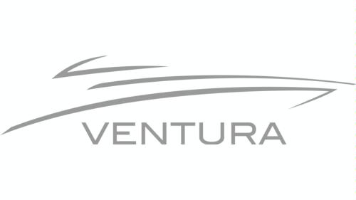 Logomarca de Ventura Barcelona