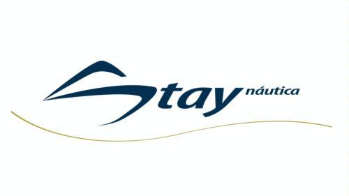 Logomarca de Stay Náutica, SL