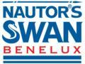Nautor's Swan Benelux