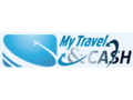 MY TRAVEL AND CASH
