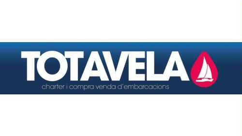 Logomarca de TOTAVELA