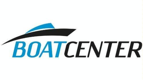 Logomarca de Boatcenter SA