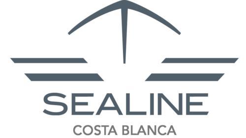 Logo de Sealine Costa Blanca S.L.