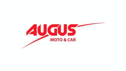 Logo de Augusmoto SA
