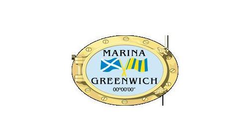 Logo de MARINA GREENWICH S.A.