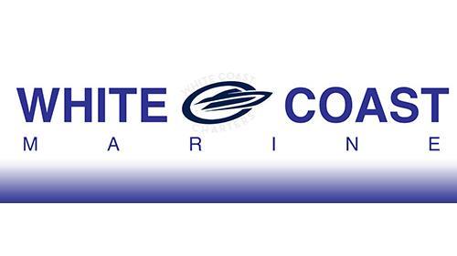Logo de White Coast Marine