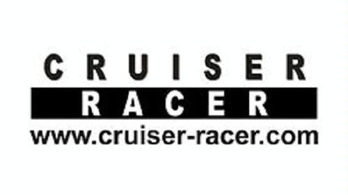 Logo de Cruiser Racer