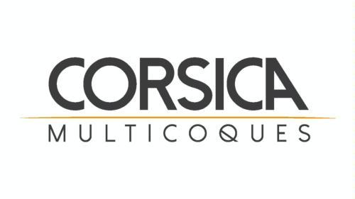 Logo de CORSICA MULTICOQUES
