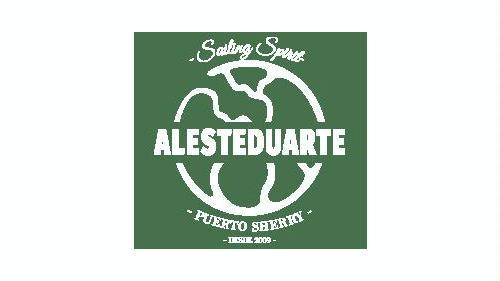 Logo de Alesteduarte