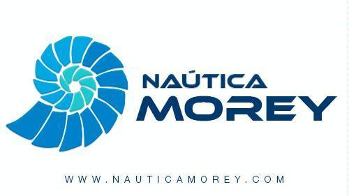 Logo de Comercial Morey S.A.