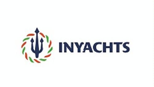 Logo de In Yachts Ibiza