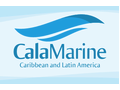 Cala Marine Corporation