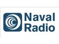 Naval Radio Peru SAC