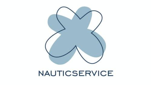 Logomarca de NAUTIC SERVICE 07, S.L.